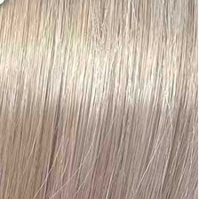 Koleston Perfect - Стойкая крем-краска (301010, 10/1, яркий блонд пепельный, 60 мл, Базовые тона) фото