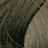 Купить Londa Color New - Интенсивное тонирование (81455423/81293980, Base Collection, 5/0, 60 мл, светлый шатен), Londa (Германия)