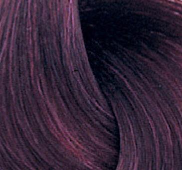 Sense colours - Стойкая крем-краска с низким содержанием аммиака (5.52, 5.52, светлый махагоново-фиолетовый каштан, 100 мл, Махагоновый/Красно-махагоновый) фото