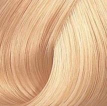 Color Fresh - безаммиачная оттеночная краска для волос (81642954, 10/39, яркий блонд золотистый сандрэ, 75 мл) Wella
