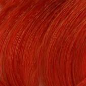 Купить Краска для волос Revlonissimo Cromatics (7206430046; C46; мандарин; 60 мл), Revlon (Франция)