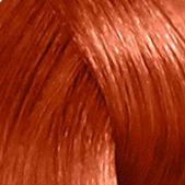 Стойкая краска Revlonissimo Colorsmetique RP (7219914054, Базовые оттенки, 5.4, 60 мл, светло-коричневый медный) фото