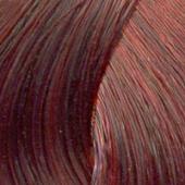 Купить Londa Color - Стойкая крем-краска (81455717/81293868, MIxtones, 0/45, 60 мл, медно-красный микстон), Londa (Германия)