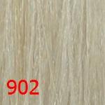 Купить Стойкая крем-краска Superma color (3902, 60/902, платиновый блондин, 60 мл, Сильные осветлители), FarmaVita (Италия)