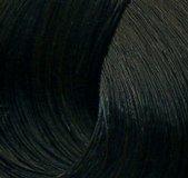 Cтойкий кремовый краситель для волоc Delight Trionfo (ДТ3-0, Базовые оттенки, 3-0, 60 мл, Темный коричневый натуральный) фото