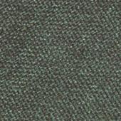 Купить Тени для век Eye-Shadow запасной блок (97113, 49, 1 шт), Limoni (Италия/Корея)