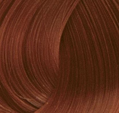 Купить Стойкая крем-краска для волос Profy Touch с комплексом U-Sonic Color System (33453, 7.4, Медный светло-русый Coppery Blond, 60 мл, Базовые тона), Concept (Россия)