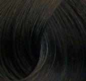 Купить Безаммиачный стойкий краситель для волос с маслом виноградной косточки Sikt Touch Ollin (391135, Базовая коллекция оттенков, 5/71, 60 мл, светлый шатен коричнево-пепельный), Ollin Professional (Россия)