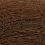 Купить Мягкая безаммиачная крем-краска Young Color Excel (7205908741, Базовые оттенки, 7-41, 70 мл, светлый ореховый), Revlon (Франция)