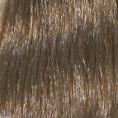 Купить Стойкая крем-краска для волос ААА Hair Cream Colorant (очень светлый золотисто-фиолетовый блондин, ААА9.32, Золотистый/Бежевый, 9.32, 60 мл), Kaaral (Италия)