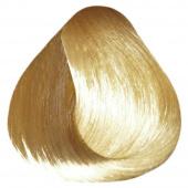 Купить Крем-краска для волос Estel Prince (PС10/75, 10/75, светлый блондин коричнево-красный, 100 мл), Estel (Россия)