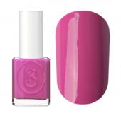 Купить Дышащий кислородный лак для ногтей Oxygen (28027, 17, романтичный розовый, 15 мл, Classic Collection), Berenice (Швейцария)