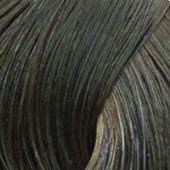 Купить Londa Color - Стойкая крем-краска (81455703/81322221, 5/07, светлый шатен натурально-коричневый, 60 мл, Base Collection), Londa (Германия)