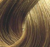 Крем-краска без аммиака Cutrin Reflection Demi (CUI11-51333, 10.3, пастельный золотистый блондин, 60 мл, Коллекция светлых оттенков, 60 мл) фото