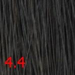 Купить Стойкая крем-краска Superma color (3044, 60/4.4, каштановый медный, 60 мл, Красные тона), FarmaVita (Италия)