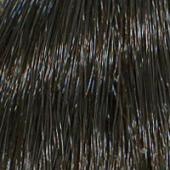 Baco Soft Ammonia Free — Стойкий безаммиачный краситель (AF6.03, 6.03, натуральный темный золотистый блондин, 60 мл, Золотистый, 123)