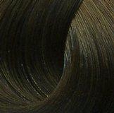 Стойкий краситель De Luxe (NDL7/0 , 7/0, русый, 60 мл, Base Collection) фото