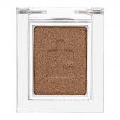 Купить Тени для век Пис Мэтчинг Holika Holika Piece Matching Shadow (коричнево-золотой, 20015167, SGD01, 2 г), Holika Holika (Корея)