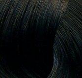 Краска Haute Couture (HC 5/77, 5/77, светлый шатен коричневый интенсивный, 60 мл, Базовые оттенки, 60 мл) фото