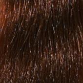 Купить Cellophanes - Тонирующая краска (81401907, Base Collection, Chocolate Brown, 300 мл, Шоколадный брюнет), Sebastian Professional (США)