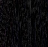 Перманентный безаммиачный краситель Essensity (Средний коричневый фиолетовый экстра, 1790834, Медный/Медный экстра/Красный/Красный экстра/Фиолето)