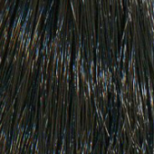 Купить Baco Soft Ammonia Free - Стойкий безаммиачный краситель (AF4.10, Натуральный/Пепельный, 4.10, 60 мл, пепельный каштан, 123), Kaaral (Италия)