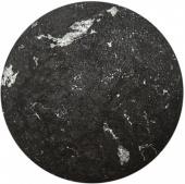 Купить со скидкой Запеченные тени для век Galaxy (83678, 13, 13, 1 шт)