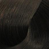 Купить Стойкий краситель для волос с сединой Igora Absolutes (Темный русый бежевый шоколадный, 1888717, Коллекция для зрелых волос 55+, 6-460, 60 мл, 60 мл), Schwarzkopf (Германия)