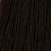Купить Перманентный безаммиачный краситель Essensity (Темный русый натуральный, 1790340, Натуральный/Натуральный экстра, 6-0, 60 мл, 60 мл), Schwarzkopf (Германия)