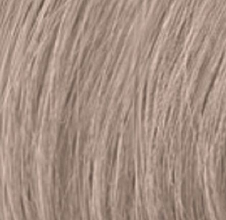 Купить Полуперманентный безаммиачный краситель для мягкого тонирования Demi-Permanent Hair Color (423459, 9PA, 60 мл), Paul Mitchell (США)