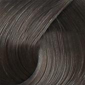 Купить Стойкая крем-краска Igora Royal (Блондин сандрэ, 1688992, Сандрэ/Сандрэ экстра, 9-1, 60 мл, 60 мл), Schwarzkopf (Германия)