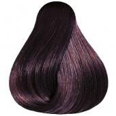 Купить Color Touch Plus - Интенсивное тонирование с формулой Trispectra (81292539, 44/06, 60 мл, орхидея), Wella (Германия)