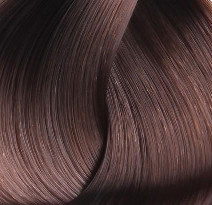 Sense colours - Стойкая крем-краска с низким содержанием аммиака (6.1, 6.1, темно-пепельный блондин, 100 мл, Пепельный/Пепельно-натуральный) Kaaral