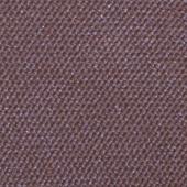 Купить Тени для век Eye-Shadow запасной блок (83954, 04, 1 шт), Limoni (Италия/Корея)