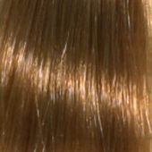 Набор для фитоламинирования Luquias Proscenia Max M (0474, G/L, темный блондин золотой, 150 г) фото