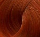 Крем-Краска Hyaluronic Acid (1413, 04, медный, 100 мл, Базовая коллекция) фото