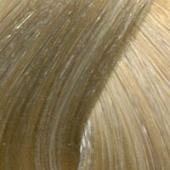 Купить Londa Color - Стойкая крем-краска (81455842/81293956, Blond Collection, 9/38, 60 мл, очень светлый блонд золотисто-перламутровый), Londa (Германия)
