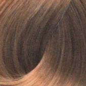 Купить Перманентный краситель для волос Perlacolor (OYCC03101092, 11/92, 100 мл, 11/92), Oyster Cosmetics (Италия)