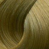 Купить Крем-краска для волос Kapous Professional (107, Коллекция оттенков блонд, 9.0, насыщенный очень светлый блонд ), Kapous (Россия)