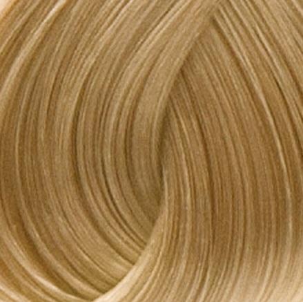 Купить Стойкая крем-краска для волос Profy Touch с комплексом U-Sonic Color System (33729, 9.7, Бежевый Beige, 60 мл, Базовые тона), Concept (Россия)
