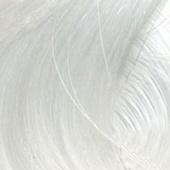 Купить Londa Color - Стойкая крем-краска (81455711/81293863, MIxtones, 0/00, 60 мл, чистый тон), Londa (Германия)