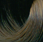 Купить Стойкий краситель для седых волос De Luxe Silver (DLS 7/47, 7/47, русый медно-коричневый, 60 мл, Base Collection), Estel (Россия)