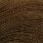 Купить Мягкая безаммиачная крем-краска Young Color Excel (7205908063, Базовые оттенки, 6-3, 70 мл, светлый золотисто-ореховый), Revlon (Франция)