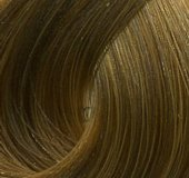 Купить Стойкая крем-краска для волос Indola Professional (2148854, Натуральные оттенки, 7.32, 60 мл, Средний русый золотистый перламутровый), Indola (Германия)