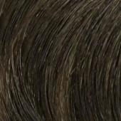 Купить Краска для волос Revlonissimo NMT (7206428731, Базовые оттенки, 7-31, 60 мл, бежевый блонд), Revlon (Франция)