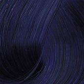 Купить Стойкая крем-краска Igora Royal (Антиоранжевый микстон, 1689077, Специальные микстона, 0-22, 60 мл, 60 мл), Schwarzkopf (Германия)