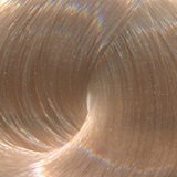 Купить Крем-краска без аммиака Matrix ColorSync (E1537300, Sheer Pastel, SPV, 90 мл, пастельный перламутровый ), Matrix (США)
