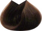Купить Стойкая крем-краска Life Color Plus (1634, 6.34, темный блондин золотисто-медный, 100 мл, Золотисто-медные тона), FarmaVita (Италия)