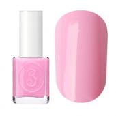 Купить Дышащий кислородный лак для ногтей Oxygen (28060, 50, розовый пломбир, 15 мл, Dance Color Collection), Berenice (Швейцария)