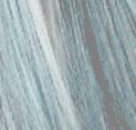Color Touch Instamatic - Интенсивное тонирование с эффектом платины (81639809, os, океанский шторм, 60 мл) фото